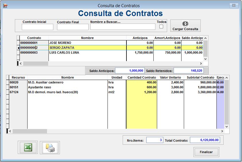 consulta_contratos