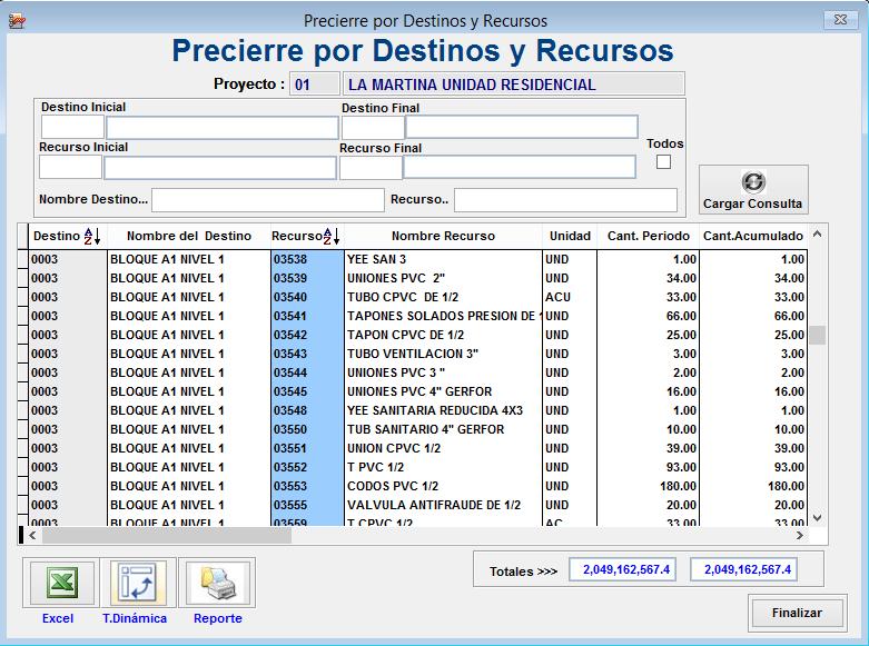 precierre_rec_destino
